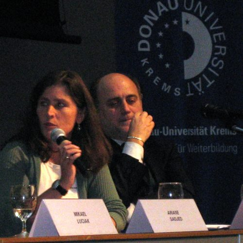 podiumsdiskussion-03