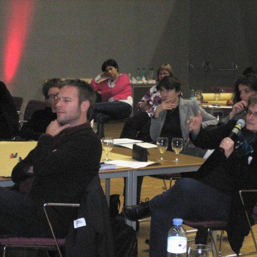 publikum 05